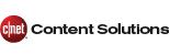 CNET Content Solutions